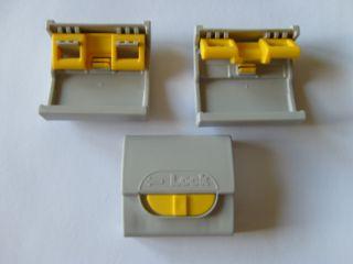 marchioro clipper 6 hundebox